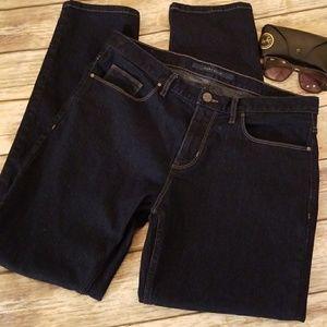 NWOT Perry Ellis Men's Jeans